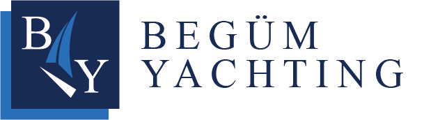 BEGÜM YACHTING TURKEY